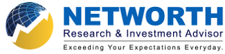 NetWorth Research & Investment Advisor